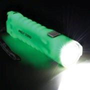 3310pl_3q_glowing_high_peli