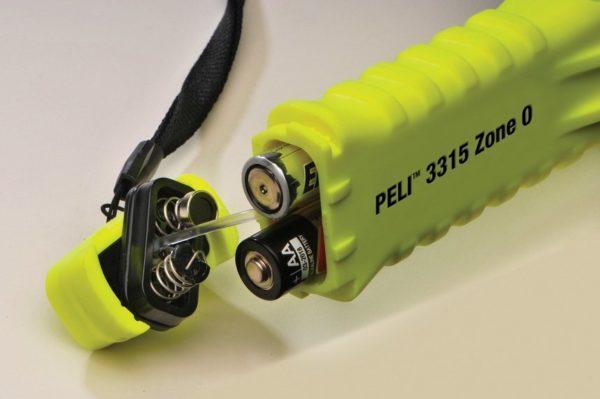 peli latarka 3315z0