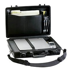 walizka nalaptopa