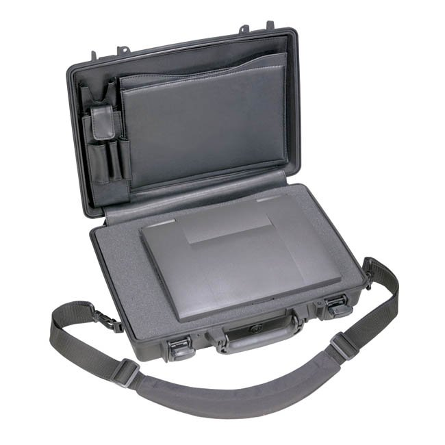 walizka na laptopa