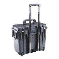 walizka nakółkach
