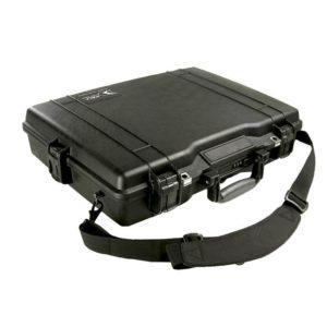 walizka na ramię