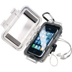 Case Peli i1015 iPhone