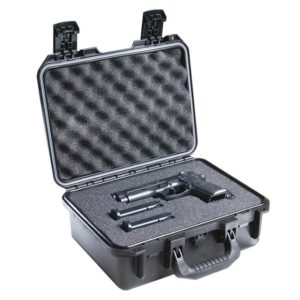 Case Storm iM2100 1