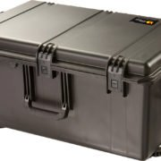 im2975 storm case peli skrzynia transportowa 2