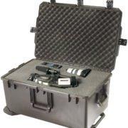 im2975 storm case peli skrzynia transportowa kamera
