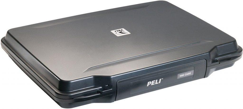 peli case etui laptop 15 cali 1095cc skrzynia walizka 2