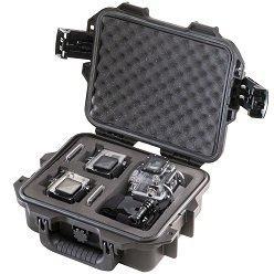 Case Storm iM2050GP2 GoPro
