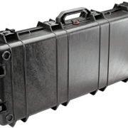 skrzynia peli 1700 transport broni karabinu walizka