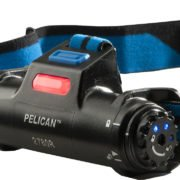 pelican-bright-rechargeable-usb-headlamp-l