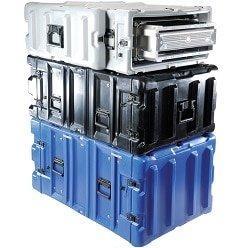 classic rack peli rack case