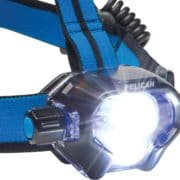 pelican-super-bright-high-lumens-headlamp-l