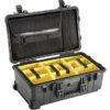 walizka fotograficzna Peli