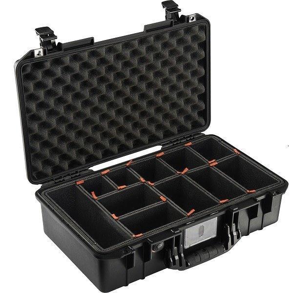 Peli Air Case