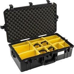 Lekka walizka Peli 1605 Air Case