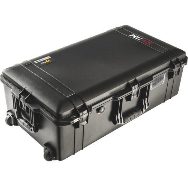 Peli 1615 Air Case 2