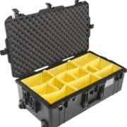 Peli 1615 Air Case 4
