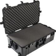 Peli 1615 Air Case 5