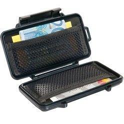 Case 0955 portfel sportowy 1