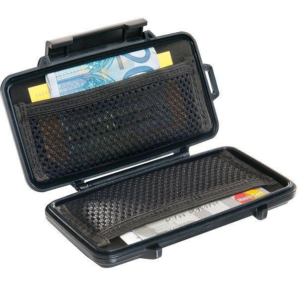 Case 0955 portfel sportowy 2