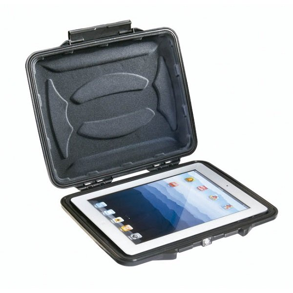 Case Peli 1065CCna tablet