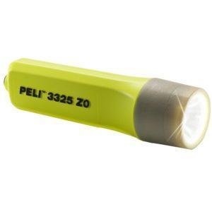 Peli 3225Z0 1