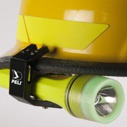 Peli 3225Z0 2 latarka strażacka