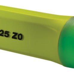 Peli 3225Z0 atex