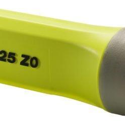 Peli 3225Z0 latarka nakask