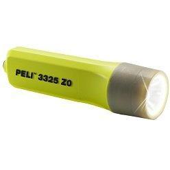 Peli 3225Z0