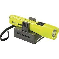 peli 3315rz0 atex latarka akumulatorowa