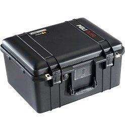 walizka nakółkach peli air 1557