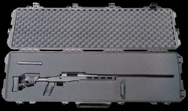 walizka nabroń