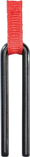 pelican-trekpak-case-divider-system-clip xxx