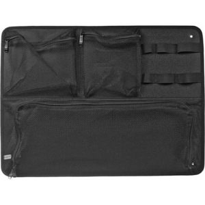 Peli organizer wieka walizki 2