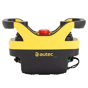 Autec DJS mini