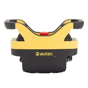 Autec MJ mini