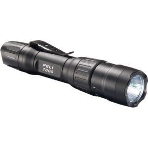 latarka taktyczna Peli 7600 600px