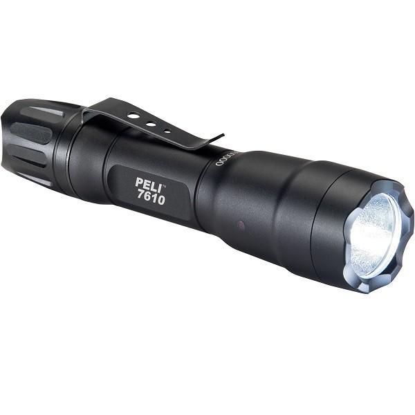 latarka taktyczna policyjna 7610 600px