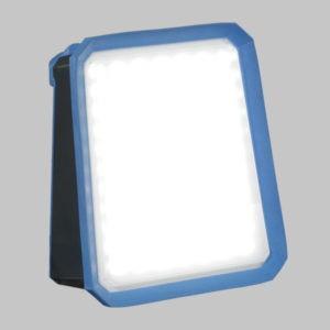 lampa robocza led gladiator mini