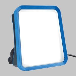 Lampy robocze LED