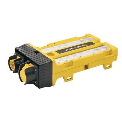 przenosny lioniowy system oswietlenia peli 9600