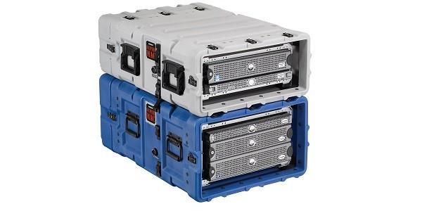 peli rack case walizki rack skrzyniie slider