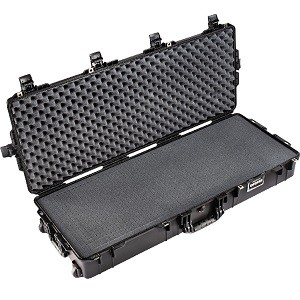 peli air case 1745 walizka na łuk 300