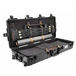 walizka na łuk peli 1745 300