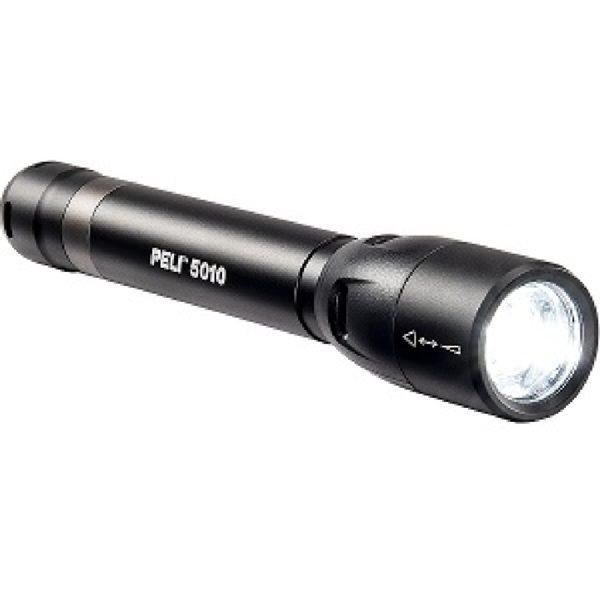 peli-5010-compact-tactical-torch 300
