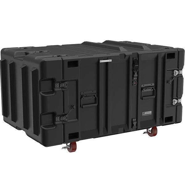 peli 7u rack case classic v 600px