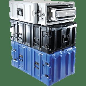 peli-classic-rack-configurable-container