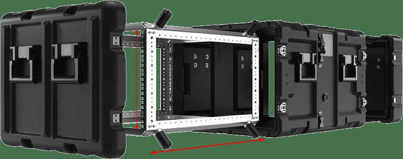 peli-configurable-rack-case
