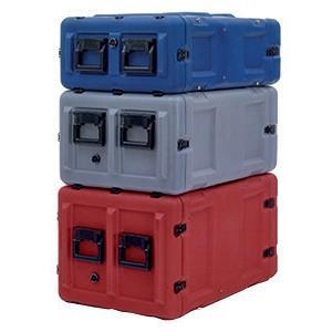 peli-min-mac-rack-container-cases